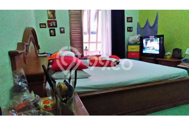 Rumah Siap Huni di Pesanggrahan Jakarta Selatan 16577271