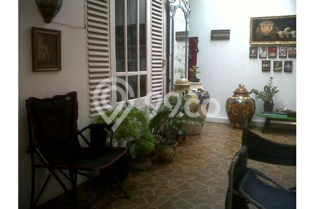 Rumah Siap Huni di Pesanggrahan Jakarta Selatan 16577272