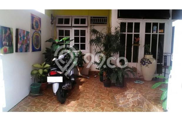 Rumah Siap Huni di Pesanggrahan Jakarta Selatan 16577273