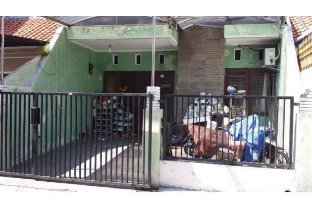 Rumah Second Ploso Timur 17794813