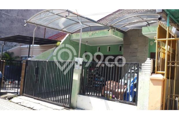 Rumah Second Ploso Timur 17794849