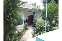 Rumah Besar tanah Luas di Purwakarta Jawa Barat