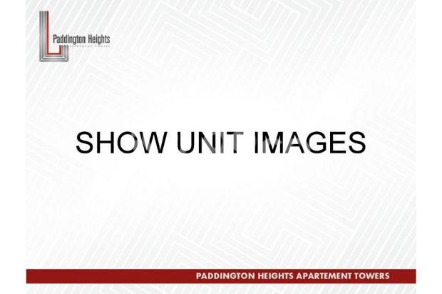 Apartemen Paddington Heights, Investasi Menguntungkan 18289615