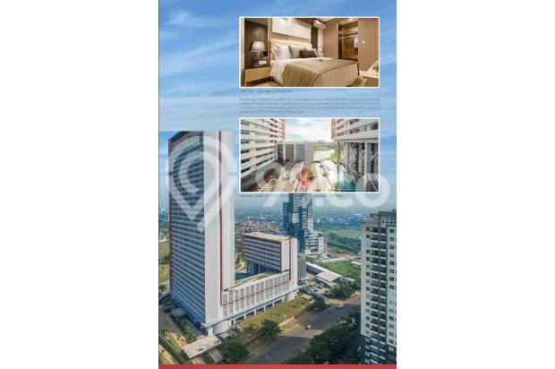 Apartemen Paddington Heights, Investasi Menguntungkan 18289620