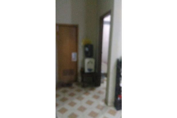Dijual Cepat Rumah Favorit Bangunan Kokoh Bebas Banjir 14318200