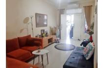 Rumah bagus, Lokasi Strategis di Bintaro Jaya Sektor 5