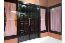 Rumah-Mataram-9