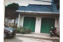 Rumah-Bekasi-15