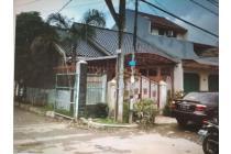Rumah-Bekasi-17