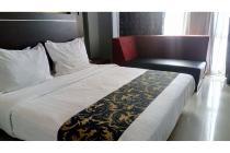 Hotel Pasirkaliki
