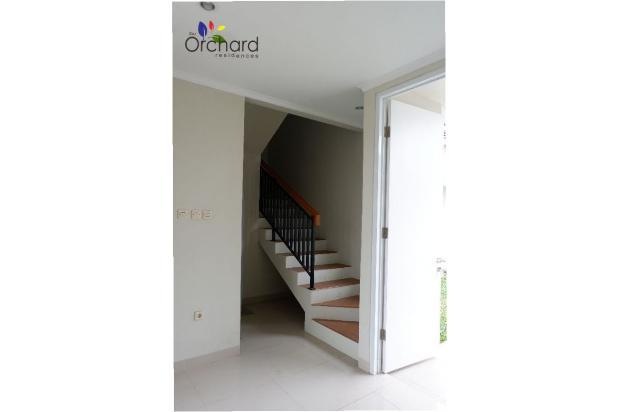 Real Estate, Rumah Taman TOP Residence, Imbal Untung 100 Jt 16049232