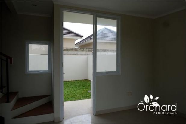 Real Estate, Rumah Taman TOP Residence, Imbal Untung 100 Jt 16049237