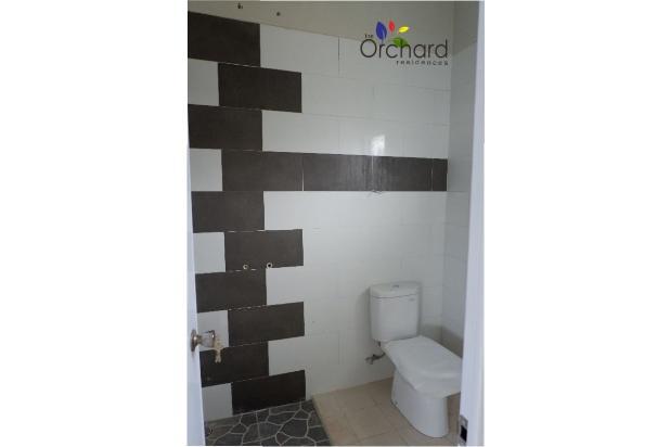 Real Estate, Rumah Taman TOP Residence, Imbal Untung 100 Jt 16049236