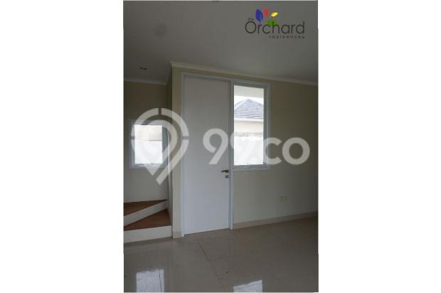 Real Estate, Rumah Taman TOP Residence, Imbal Untung 100 Jt 16049241