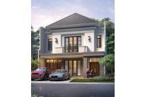 Rumah-Semarang-4