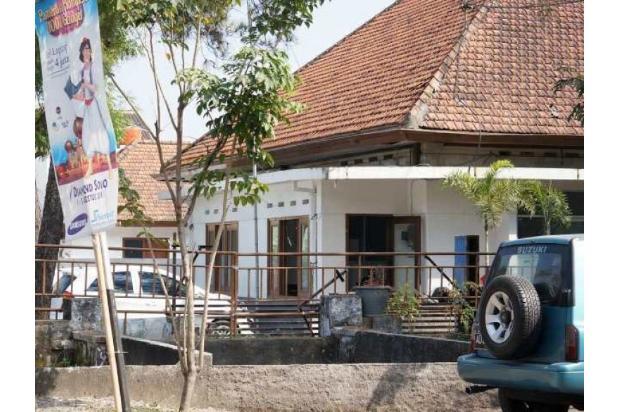 087 836 460 238 | Tanah Dijual di Solo Kota | Jual Tanah di Surakarta 4357394