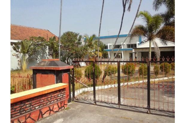 087 836 460 238 | Tanah Dijual di Solo Kota | Jual Tanah di Surakarta 4357395