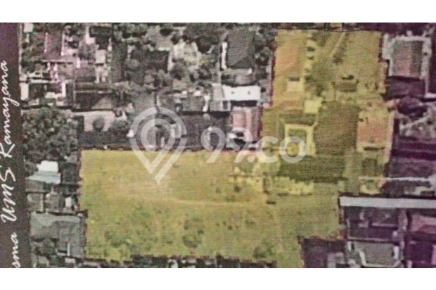 087 836 460 238 | Tanah Dijual di Solo Kota | Jual Tanah di Surakarta 4357404