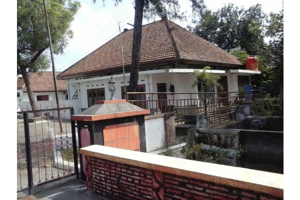 087 836 460 238 | Tanah Dijual di Solo Kota | Jual Tanah di Surakarta 4357406