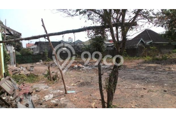 087 836 460 238 | Tanah Dijual di Solo Kota | Jual Tanah di Surakarta 4357413