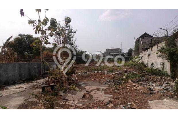 087 836 460 238 | Tanah Dijual di Solo Kota | Jual Tanah di Surakarta 4357414