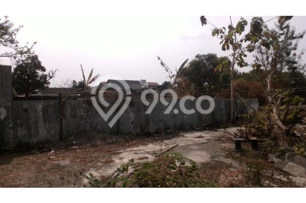 087 836 460 238 | Tanah Dijual di Solo Kota | Jual Tanah di Surakarta 4357416