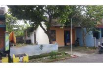 Rumah Dijual Daerah Gresik Jl Merpati Dekat Mcd GKB Siap Huni Harga Murah