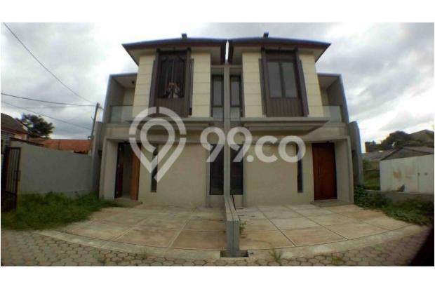 Dijual rumah Siap Huni di bekasi, rumah dekat pondok gede 11065387