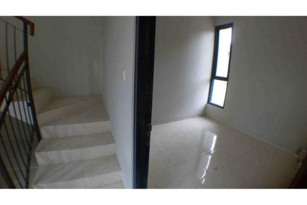 Dijual rumah Siap Huni di bekasi, rumah dekat pondok gede 11065384