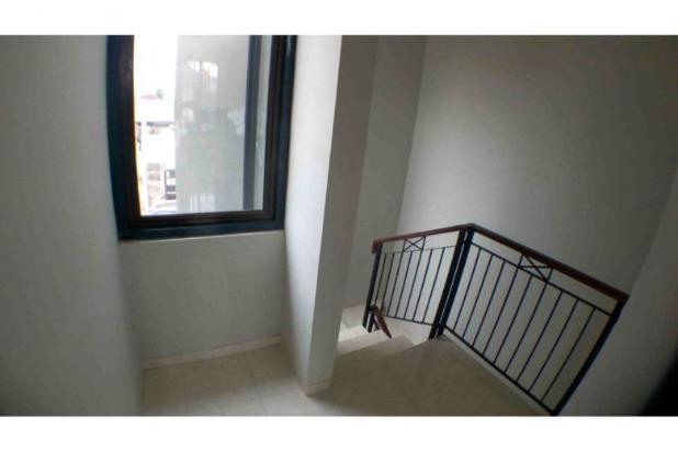 Dijual rumah Siap Huni di bekasi, rumah dekat pondok gede 11065385
