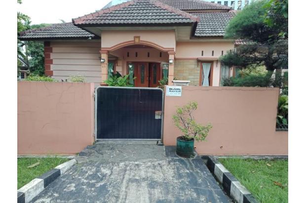Rp3mily Rumah Dijual
