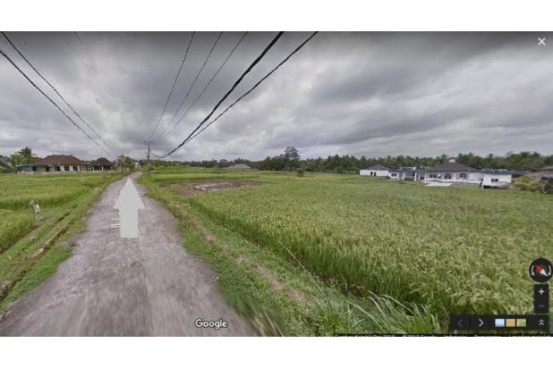 Rp9,94mily Tanah Dijual