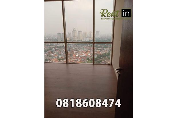 Rp7,95mily Apartemen Dijual
