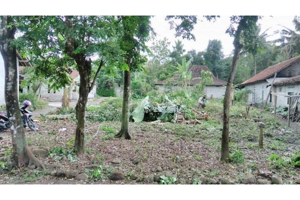 Tanah Konsep Cluster Paling Murah Ya Kaveling Pamungkas 15894679