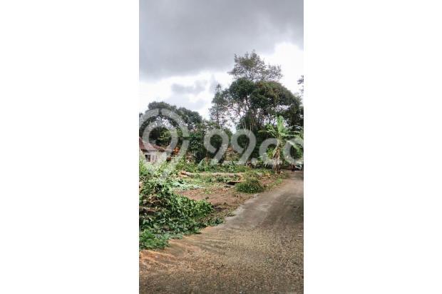 Tanah Konsep Cluster Paling Murah Ya Kaveling Pamungkas 15894676