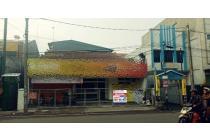 Hitung Tanah, Saja Lokasi Strategis di Ciateul Bandung Tengah
