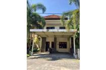 Dijual Rumah Nyaman di Gatot Subroto Tengah Denpasar Bali