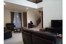Rumah Dijual Cepat di Lokasi Strategis Bintaro Sektor 9