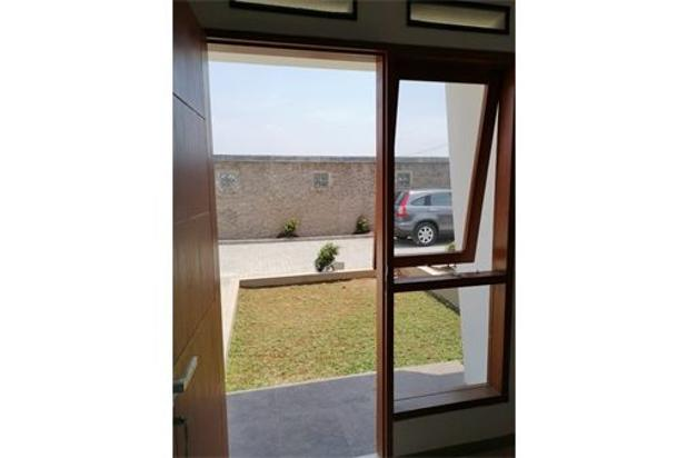 Rp295jt Rumah Dijual
