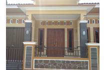Jual Rumah Baru Siap Huni lokasi Sidoarum Godean Jogja