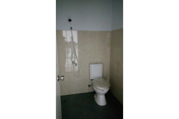 Rumah Siap Huni 3 K Tidur Di Kodau 9001374