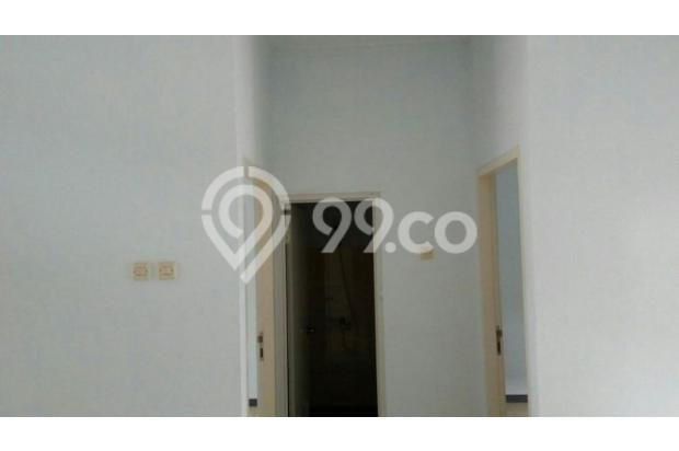 Rumah Siap Huni 3 K Tidur Di Kodau 9001375