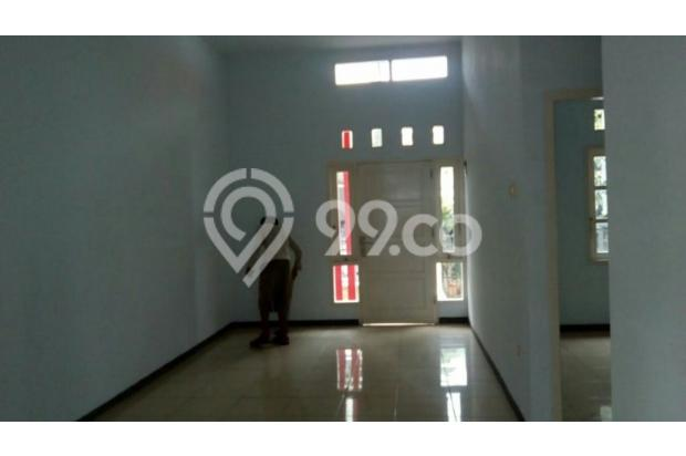 Rumah Siap Huni 3 K Tidur Di Kodau 9001377