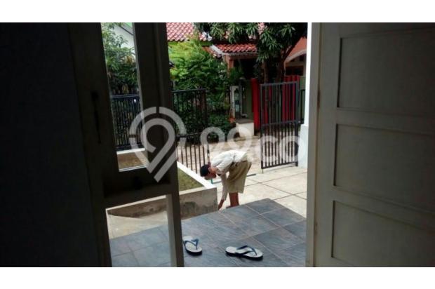 Rumah Siap Huni 3 K Tidur Di Kodau 9001384