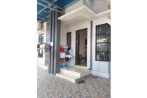 Rumah-Manado-13