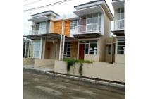 Karawang Green Village 2