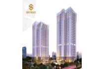 Southgate Residence by Sinarmas Land - Lux Apartment Harga PERDANA