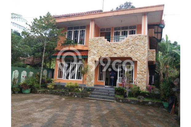 Paket Lebaran  2 Malam  3 Hari  Villa TnT 17150146