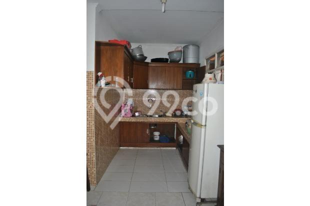 Paket Lebaran  2 Malam  3 Hari  Villa TnT 17150150
