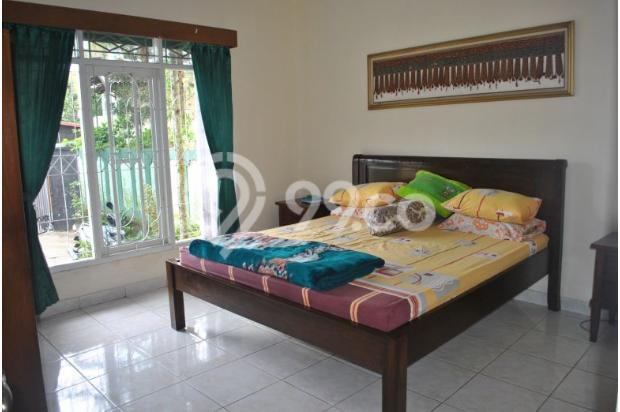 Paket Lebaran  2 Malam  3 Hari  Villa TnT 17150161